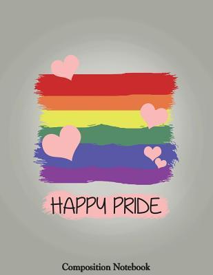 Happy Pride Composit...