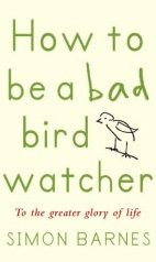How to Be a Bad Bird...