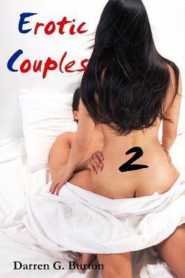 Erotic Couples 2