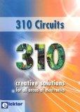310 Circuits
