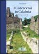 I cistercensi in Calabria