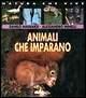 Animali che imparano