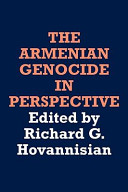 The Armenian Genocide in Perspective