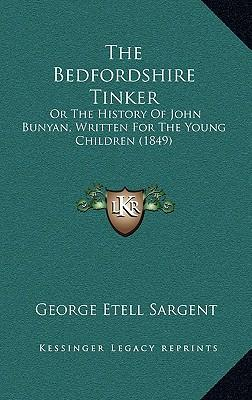 The Bedfordshire Tinker