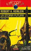 La storia futura - Volume 4