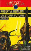 La storia futura - V...
