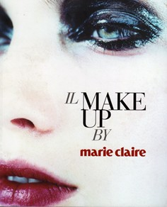 Il make up by Marie Claire