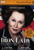 The Iron Lady. DVD. Con libro