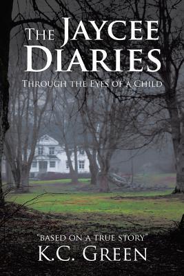 The Jaycee Diaries