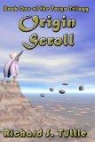 Origin Scroll