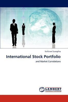 International Stock Portfolio