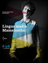 Lingua madre Mameloschn