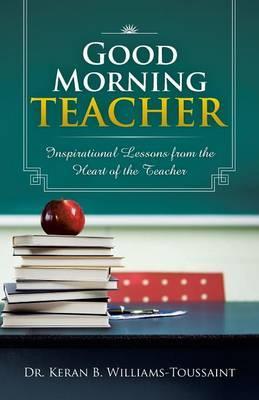Good Morning Teacher