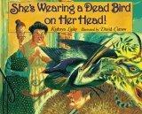 She's Wearing a Dead...