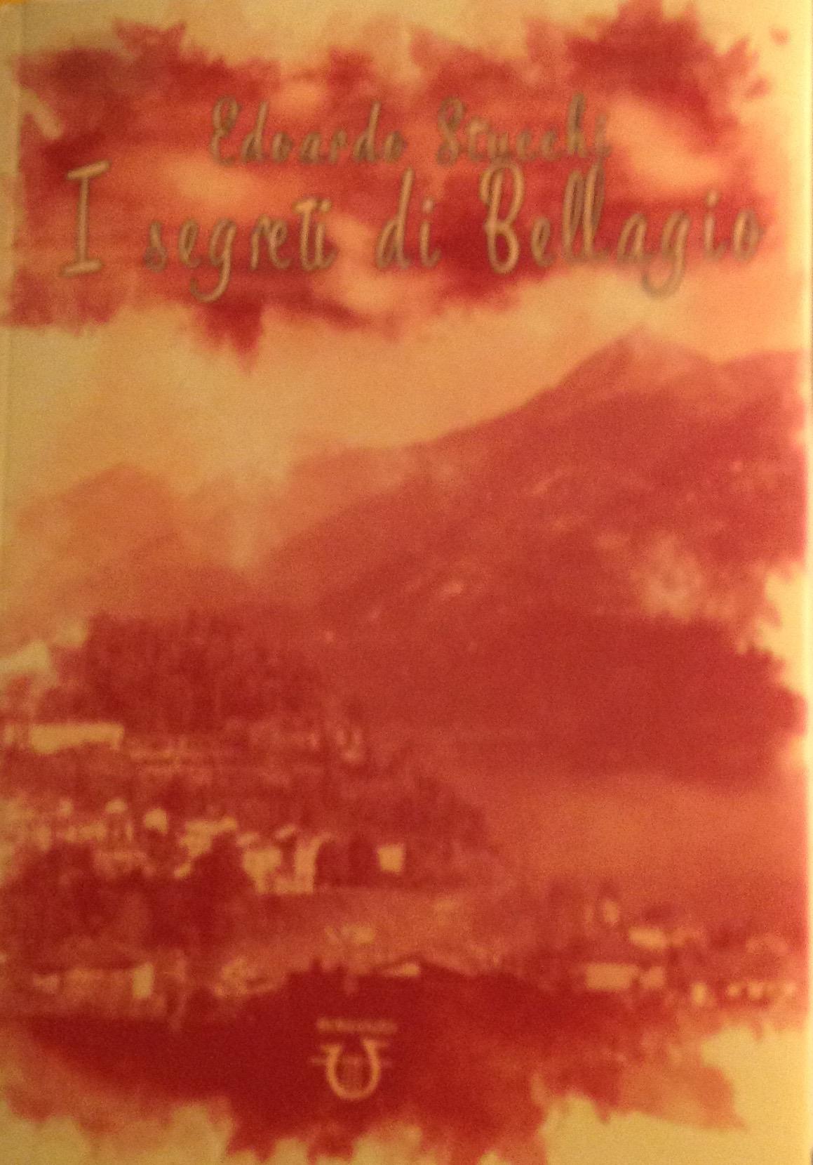 I segreti di Bellagio