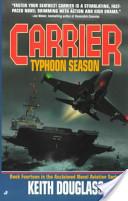 Carrier 14: Typhoon Season