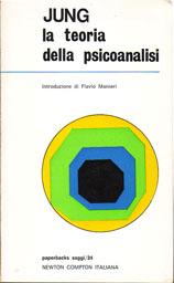 La teoria della psic...