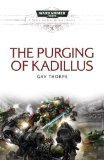 The Purging of Kadil...