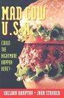 Mad Cow U.S.A.