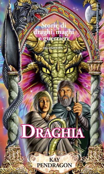 Draghia