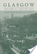 Glasgow: 1830 to 1912