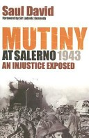 Mutiny at Salerno 19...