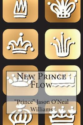 New Prince Flow