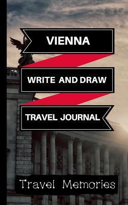 Vienna Write and Dra...