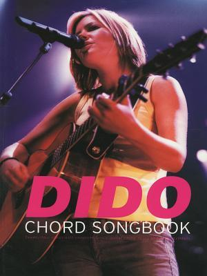 Chord Songbook