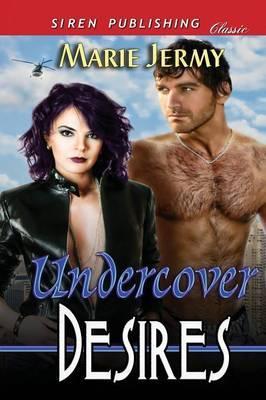 Undercover Desires
