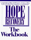 Hope And Recovery - ...