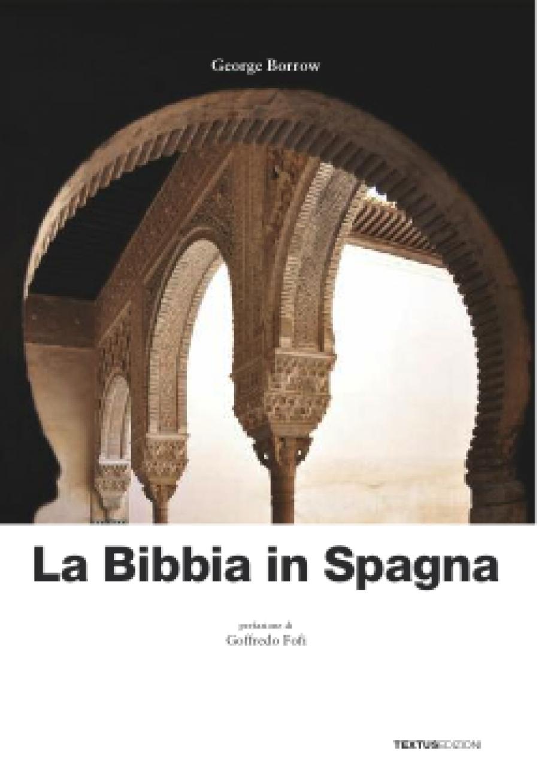La Bibbia in Spagna