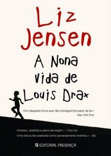 A Nona Vida de Louis Drax