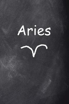 Aries Symbol Zodiac ...
