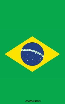 Flag of Brasil Journal
