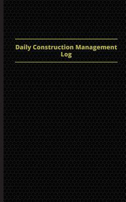 Daily Construction M...