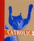 Catholic No.1