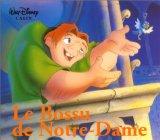 Le Bossu de Notre-Da...