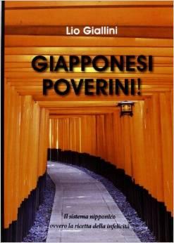 Giapponesi poverini!