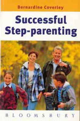 Successful Step-parenting