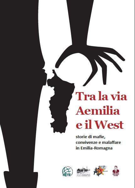 Tra la via Aemilia ed il west
