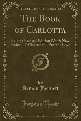 The Book of Carlotta