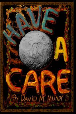 Have-a-care!
