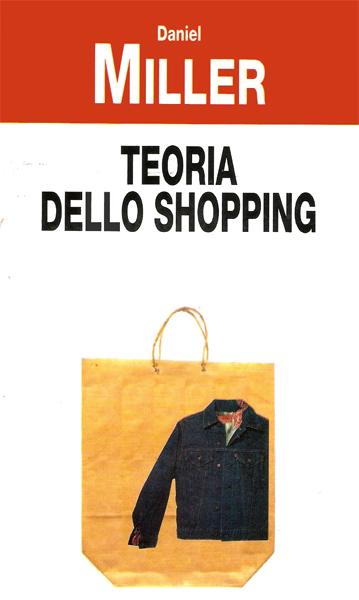 Teoria dello shoppin...