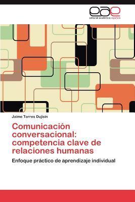 Comunicación conversacional