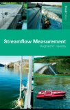 Streamflow Measurement