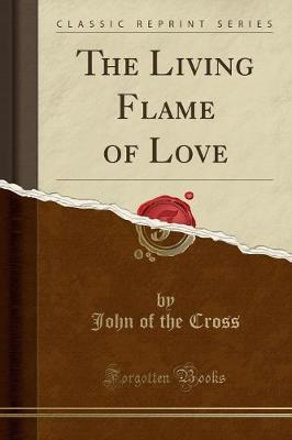 The Living Flame of ...