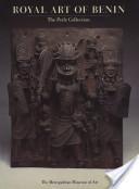 Royal Art of Benin/E0569P