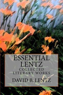 Essential Lentz