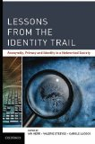 Lessons from the Identity Trail